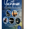 Boek Leidraad voor het Algemeen Stuurbrevet en Yachtman