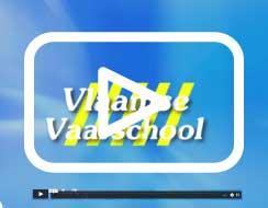 Video cursus Algemeen Stuurbrevet